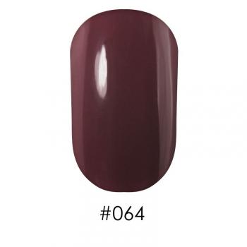 Лак для ногтей Naomi #064 | Venko