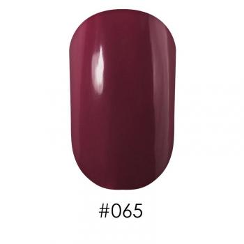 Лак для ногтей Naomi #065