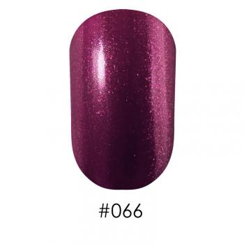 Лак для ногтей Naomi #066