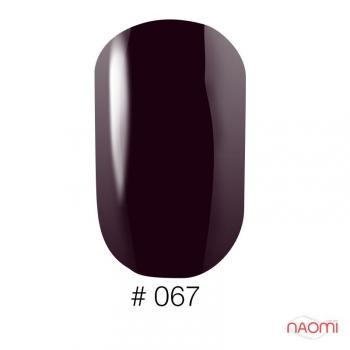 Лак для ногтей Naomi #067 | Venko