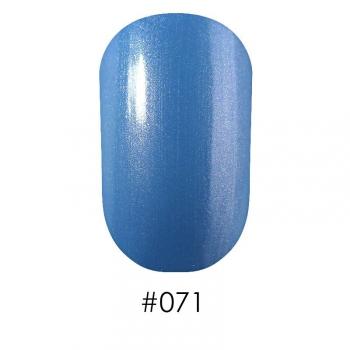 Лак для ногтей Naomi #071 | Venko