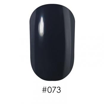 Лак для ногтей Naomi #073