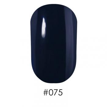 Лак для ногтей Naomi #075 | Venko