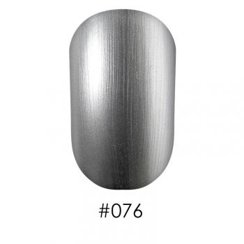 Лак для ногтей Naomi #076   Venko