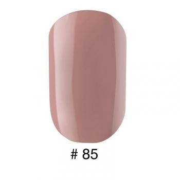 Лак для ногтей Naomi #085 | Venko