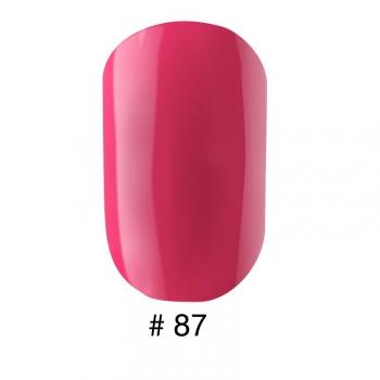 Лак для ногтей Naomi #087 | Venko