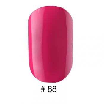 Лак для ногтей Naomi #088