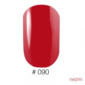 Лак для ногтей Naomi #090