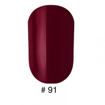 Лак для ногтей Naomi #091 | Venko