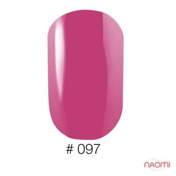 Лак для ногтей Naomi #097 | Venko