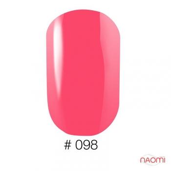 Лак для ногтей Naomi #098 | Venko