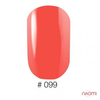 Лак для ногтей Naomi #099 | Venko