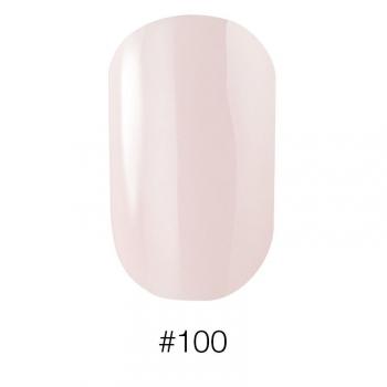 Лак для ногтей Naomi #100 | Venko