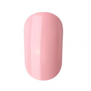 Лак для ногтей Naomi #101 | Venko