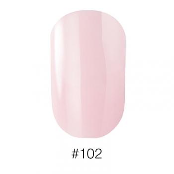 Лак для ногтей Naomi #102 | Venko