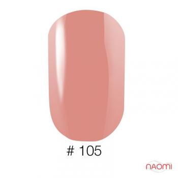 Лак для ногтей Naomi #105 | Venko