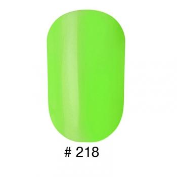 Лак для ногтей Naomi #218, 12 мл, Весна-лето | Venko