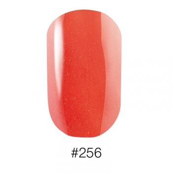 Лак для ногтей Naomi #256, 12 мл, AURORA | Venko
