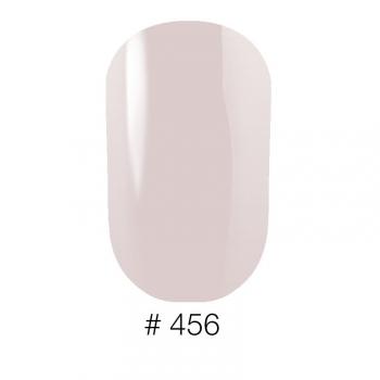 Лак для ногтей Naomi #456, 12 мл, BALLET | Venko