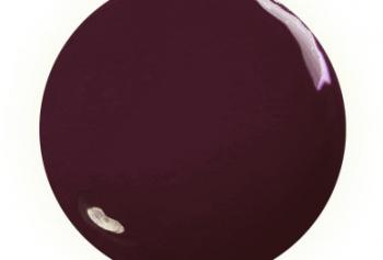 Лак для ногтей Naomi #223, 12 мл, Perfume lacquer