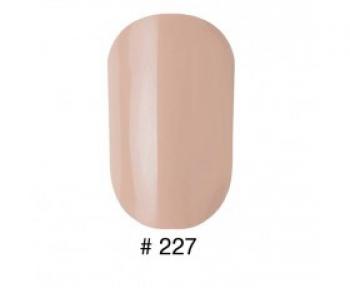Лак для ногтей Naomi #227, 12 мл, One Coat | Venko