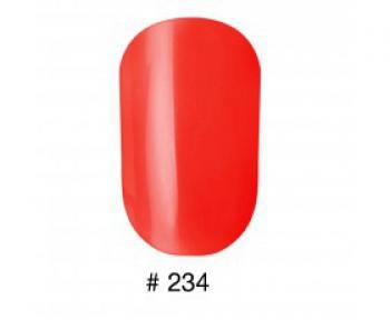 Лак для ногтей Naomi #234, 12 мл, One Coat | Venko