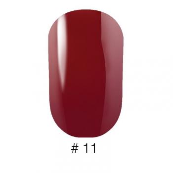 Лак для ногтей Naomi #VT11, 12 мл, VINYTONE | Venko