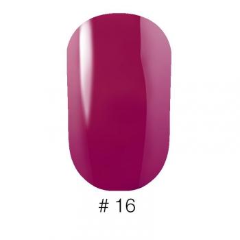 Лак для ногтей Naomi #VT16, 12 мл, VINYTONE | Venko