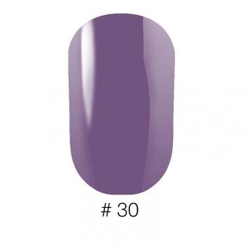 Лак для ногтей Naomi #VT30, 12 мл, VINYTONE | Venko