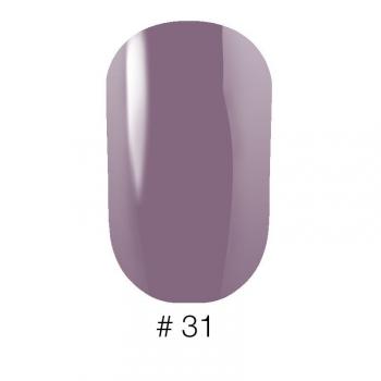 Лак для ногтей Naomi #VT31, 12 мл, VINYTONE | Venko