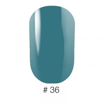 Лак для ногтей Naomi #VT36, 12 мл, VINYTONE