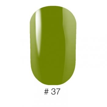 Лак для ногтей Naomi #VT37, 12 мл, VINYTONE | Venko