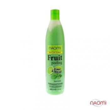 Фруктовый пилинг Fruit Peeling 250 мл | Venko