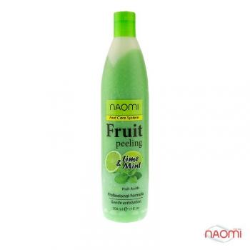 Фруктовый пилинг Fruit Peeling 500 мл | Venko