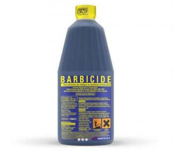 Концентрат для дезинфекции инструментов 1900 мл Barbicide
