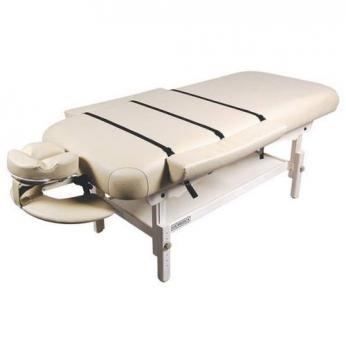 Валики подлокотники US MEDICA USM-011