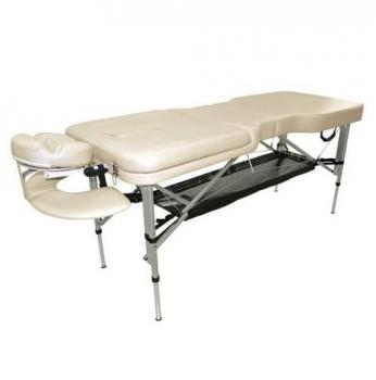 Полка под стол US MEDICA USM 012 | Venko