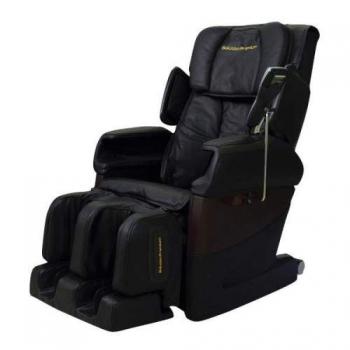 Массажное кресло FUJIIRYOKI EC-3700 VP | Venko