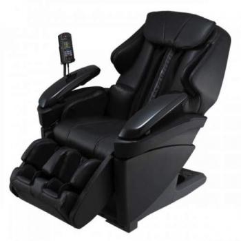 Массажное кресло PANASONIC EP-MA70 | Venko