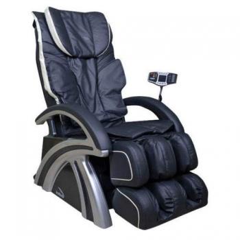 Массажное кресло US MEDICA Indigo | Venko