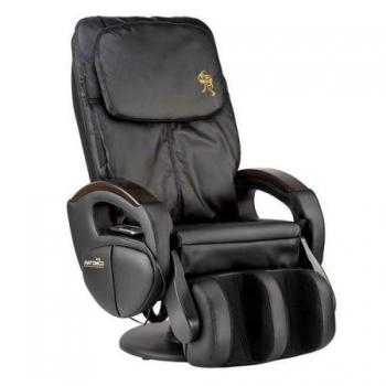Массажное кресло ANATOMICO Leonardo | Venko