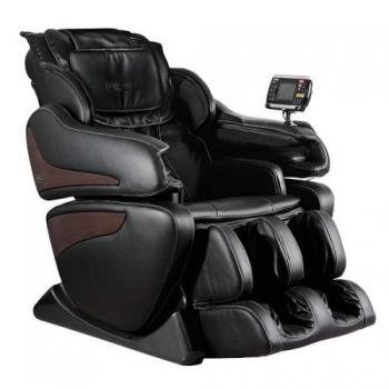 Массажное кресло US MEDICA Infinity 3D | Venko