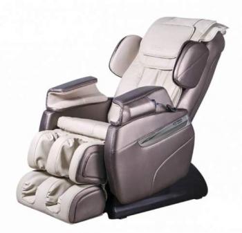 Массажное кресло US MEDICA Quadro | Venko