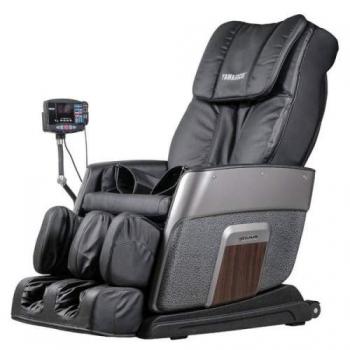 Массажное кресло YAMAGUCHI YA-2100 New Edition | Venko