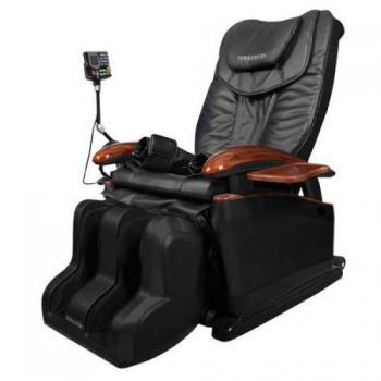 Массажное кресло YAMAGUCHI YA-2500 | Venko