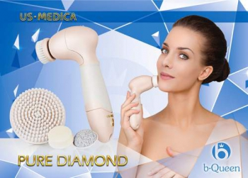 Брашинг US MEDICA Pure Diamond | Venko