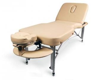Складной массажный стол US MEDICA SPA Titan | Venko