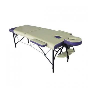 Складной массажный стол US MEDICA SUMO LINE Master