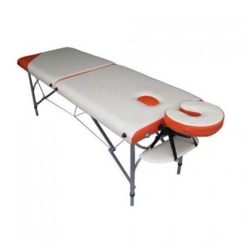 Складной массажный стол US MEDICA SUMO LINE Super Light | Venko