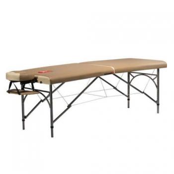 Складной массажный стол YAMAGUCHI Sydney 2000 | Venko